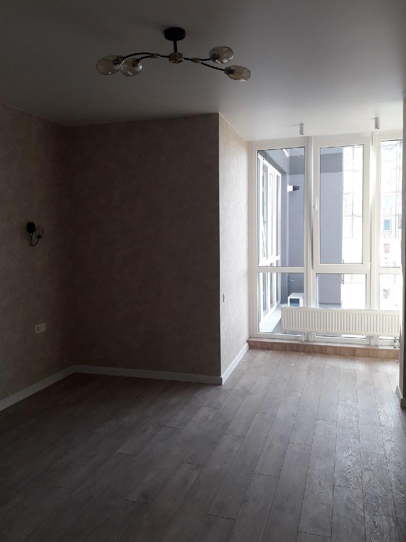 продажа однокомнатной квартиры номер A-153807 в Киевском районе, фото номер 7